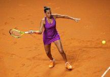 Classifica WTA Italiane: Perde tre posti Roberta Vinci