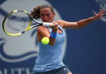 Classifica WTA Race Top 100 e Italiane: Sara Errani al sesto posto. Roberta Vinci al decimo posto. Flavia Pennetta 29 esima