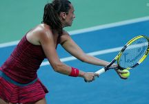 WTA Istanbul: Rivivi il Livescore dettagliato della finale