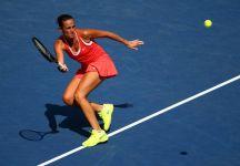 Italiani in campo (ATP-WTA-Challenger) – 01 Ottobre 2015