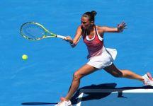 Australian Open: le pagelle delle italiane