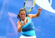 Addio al WTA di Dallas (vinto lo scorso anno da Roberta Vinci). New Haven diventa International