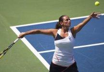 Livetennis Best Player Cup – ATP-WTA: I voti della settimana. Vinci consolida il primato. (Scadenza Voto – Mercoledi' 17 Agosto ore 12)