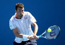 Challenger Leon: Matteo Viola sconfitto in semifinale