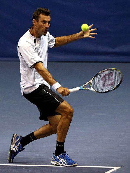 Ranking ATP Live: Aggiornamenti in tempo reale | LiveTennis.it