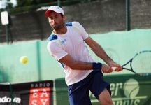 Challenger St Remy: Matteo Viola sconfitto al tiebreak del terzo set (Video)