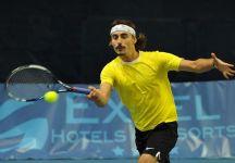 ITF / FUTURE qualificazioni e MD dal 10/12 al 16/12 – Azzurri in campo