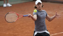 Italiani in campo (ATP-WTA-Challenger) – 23 Agosto 2014