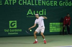 Adelchi Virgili classe 1990, n.617 ATP - fotografo Gian-Luca Gatto