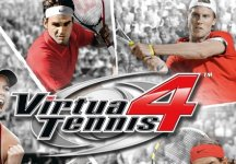 Recensione Virtua Tennis 4: super colpi, smash e tennis-spettacolo in formato videoludico