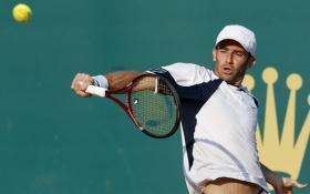 Filippo Volandri ritorna in Coppa Davis