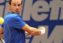 Aggiornamento giocatori italiani impegnati la prossima settimana nei tornei del circuito Challenger