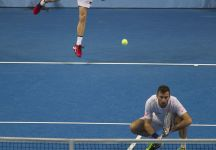 Campionato Serie A1 Maschile: Il Tennis Club Italia Forte dei Marmi vince il suo secondo scudetto