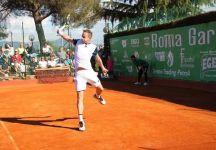 """Filippo Volandri diminuirà la programmazione ma non si ritirerà del tutto: """"Smetto, ma non del tutto. Non farò come Flavia Pennetta, che è riuscita a lasciare il tennis da un giorno all'altro"""". Intanto diventa consulente della Federazione"""