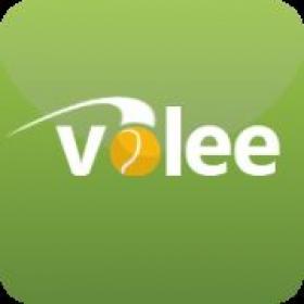 Volee è un nuovo social network dedicato al tennis che consente di facilitare l'organizzazione degli incontri.