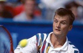 Alexander Volkov, best ranking n.14 del mondo