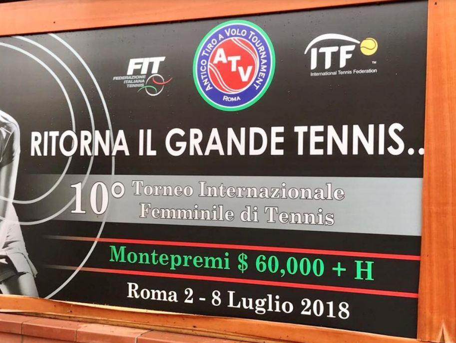 Presentazione ITF Antico Tiro a Volo 2018: novità e partecipanti