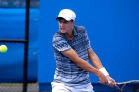 Adam Walton classe 1999, n.1513 ATP
