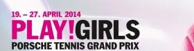 Risultati e News dal torneo WTA Premier di Stoccarda