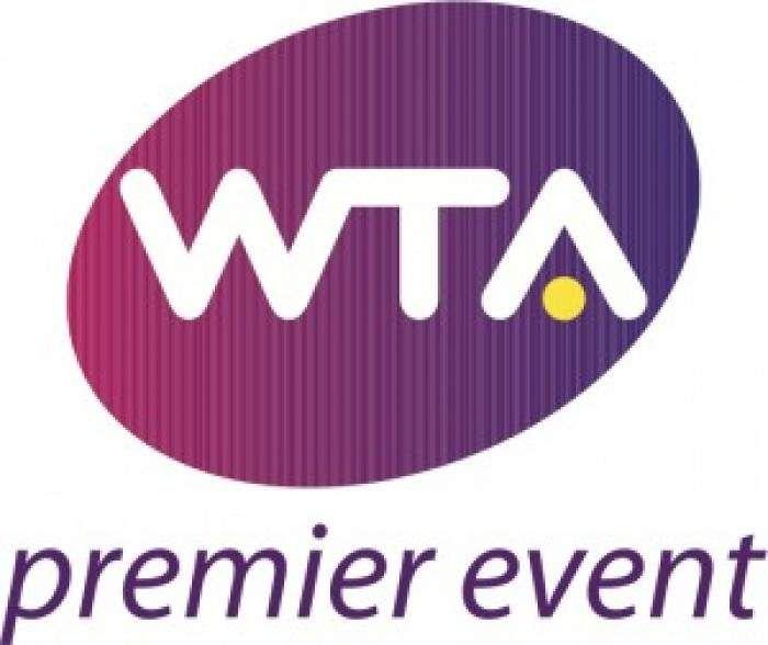 La WTA pensa di chiudere la stagione già al Roland Garros