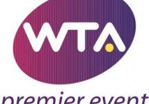 WTA Nanchang: Il Tabellone di Qualificazione. Nessuna presenza italiana
