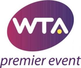 Nuovo comunicato della WTA: prolungata la sosta forzata
