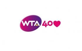 Tobetennis WTA, Stagione 2017