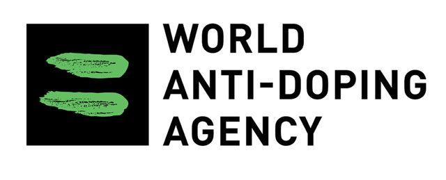 La WADA esclude gli atleti russi dalle competizioni internazionali per 4 anni