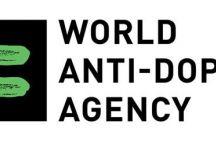 La WADA conferma: gli Hacker sono entrati nei nostri database