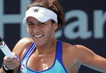 WTA Hobart: LIVE i risultati con il dettaglio delle Semifinali