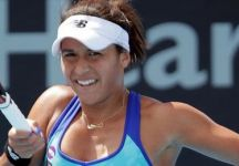 WTA Hobart: Heather Watson vince il torneo e firma il best ranking
