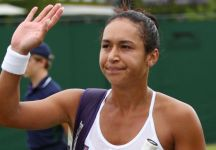 Wimbledon 2016: Ecco i più multati. Vince la Watson