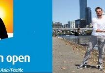 Pagellone Australian Open Maschile: Diamo i voti