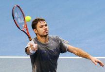 ATP Chennai: Risultati Quarti di Finale. Wawrinka e Bedene in semifinale