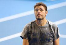 ATP Rotterdam, Sao Paulo e Memphis: Risultati Live Semifinali. Berdych e Wawrinka si sfideranno in finale a Rotterdam