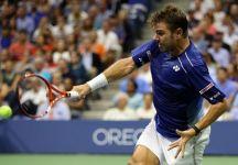 ATP Tokyo: Successo di Stan Wawrinka