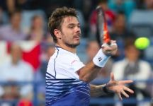 ATP Chennai: Finale tra Wawrinka e Borna Coric alla prima finale ATP in carriera