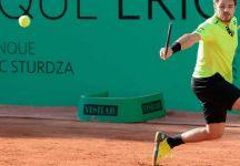 ATP Nizza e Ginevra: Risultati Live Semifinali. Live dettagliato