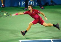 Il torneo di Stoccarda dopo Federer vuole Stan Wawrinka