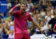Us Open: Sarà come Parigi 2015. Novak Djokovic sfiderà Stan Wawrinka nella finale degli Us Open (Compresi i video delle partite)