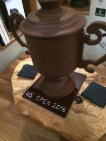 Una Coppa di cioccolato per Stan Wawrinka