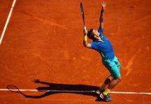 ATP Ginevra e Lione: I risultati con il Live dettagliato della terza giornata
