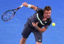 ATP Quito,  Sofia e Montpellier: I risultati con il Live dettagliato dei Quarti di Finale. Stan Wawrinka in semifinale