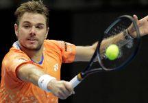 ATP Rotterdam: LIVE i risultati con il dettagliato dei Quarti di Finale