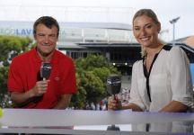 Roland Garros: Per Mats Wilander l'assenza di Nadal è negativa per Novak Djokovic