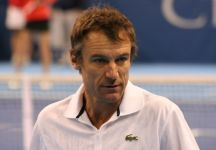 Mats Wilander vede favorito Andy Murray per gli Us Open