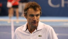 Mats Wilander parla di Djokovic e Nadal