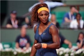 Risultati e News dal torneo WTA Premier di Stanford