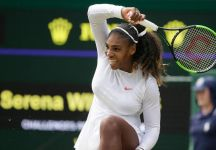 Wimbledon: La finale sarà tra Serena Williams e Angelique Kerber