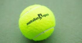 Nuovo accordo tra Wilson e Federtennis Aussie. Ci sarà anche un programma comune
